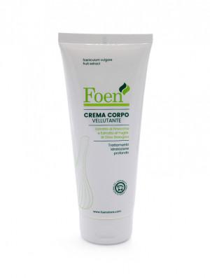 Crema Corpo Idratante 200 ml