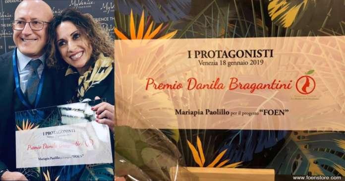 Mariapia-Paolillo-col-fratello-Ciro_premio-bragantini_19-696x365