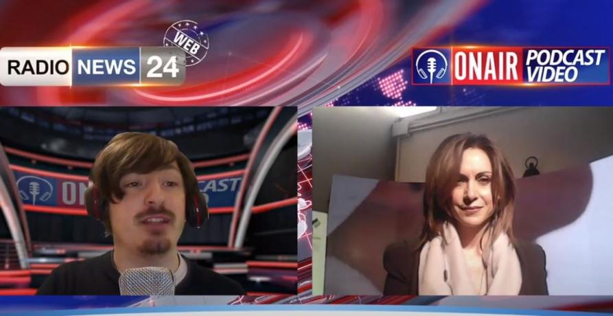 foen-intervista-radio-news24