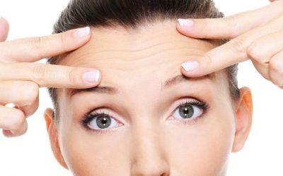 Come avere una bella pelle dopo i 50 anni?