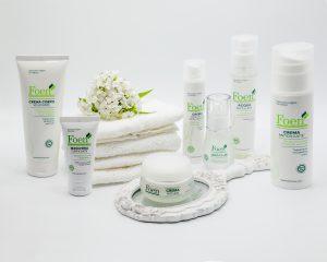 cosmetici-foen-beauty-routine