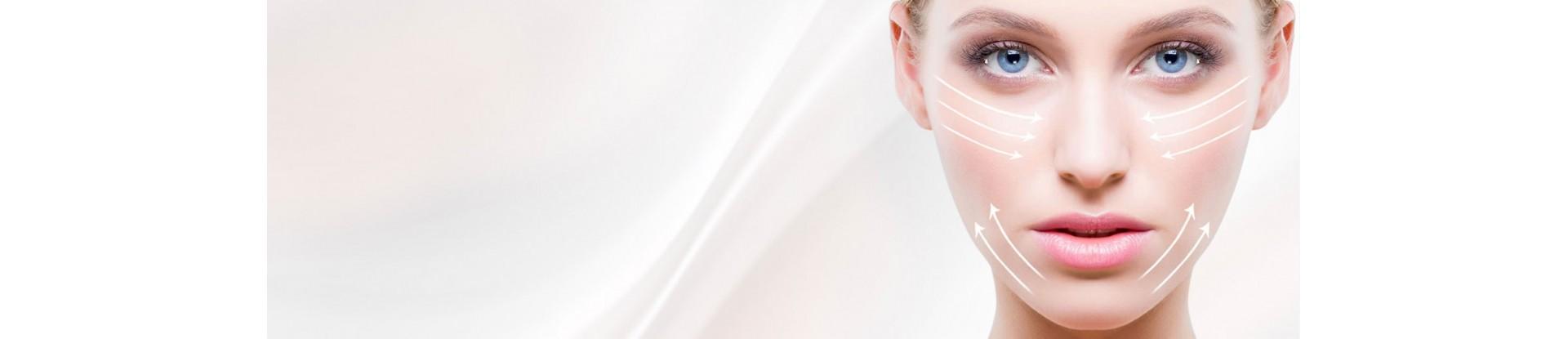 Creme Naturali viso antiossidanti a base di Estratto di Finocchio